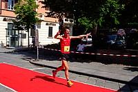 Foto Maratonina Alta Valtaro 2012 Maratonina_Taro_2012_472