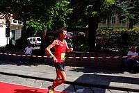 Foto Maratonina Alta Valtaro 2012 Maratonina_Taro_2012_473