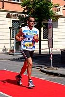 Foto Maratonina Alta Valtaro 2012 Maratonina_Taro_2012_476