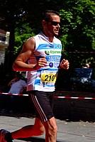 Foto Maratonina Alta Valtaro 2012 Maratonina_Taro_2012_477