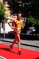 Foto Maratonina Alta Valtaro 2012 Maratonina_Taro_2012_478