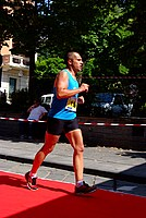 Foto Maratonina Alta Valtaro 2012 Maratonina_Taro_2012_480