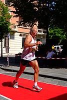 Foto Maratonina Alta Valtaro 2012 Maratonina_Taro_2012_482