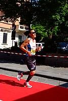Foto Maratonina Alta Valtaro 2012 Maratonina_Taro_2012_483