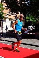 Foto Maratonina Alta Valtaro 2012 Maratonina_Taro_2012_485