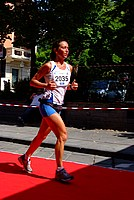 Foto Maratonina Alta Valtaro 2012 Maratonina_Taro_2012_486