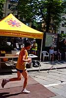 Foto Maratonina Alta Valtaro 2012 Maratonina_Taro_2012_487
