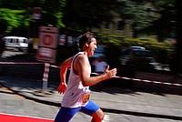 Foto Maratonina Alta Valtaro 2012 Maratonina_Taro_2012_488