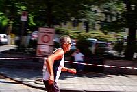 Foto Maratonina Alta Valtaro 2012 Maratonina_Taro_2012_489