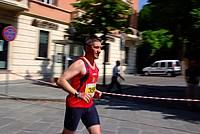 Foto Maratonina Alta Valtaro 2012 Maratonina_Taro_2012_491