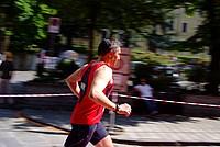 Foto Maratonina Alta Valtaro 2012 Maratonina_Taro_2012_492