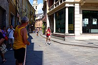 Foto Maratonina Alta Valtaro 2012 Maratonina_Taro_2012_493