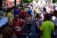 Foto Maratonina Alta Valtaro 2012 Maratonina_Taro_2012_497