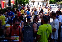 Foto Maratonina Alta Valtaro 2012 Maratonina_Taro_2012_498