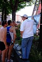 Foto Maratonina Alta Valtaro 2012 Maratonina_Taro_2012_501