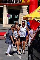 Foto Maratonina Alta Valtaro 2012 Maratonina_Taro_2012_503