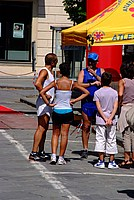 Foto Maratonina Alta Valtaro 2012 Maratonina_Taro_2012_504