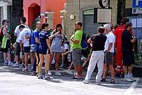 Foto Maratonina Alta Valtaro 2012 Maratonina_Taro_2012_506