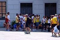 Foto Maratonina Alta Valtaro 2012 Maratonina_Taro_2012_507