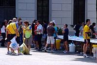 Foto Maratonina Alta Valtaro 2012 Maratonina_Taro_2012_508