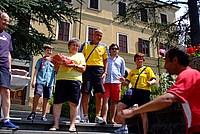 Foto Maratonina Alta Valtaro 2012 Maratonina_Taro_2012_519