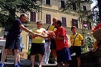 Foto Maratonina Alta Valtaro 2012 Maratonina_Taro_2012_523