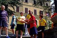 Foto Maratonina Alta Valtaro 2012 Maratonina_Taro_2012_526
