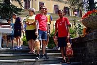 Foto Maratonina Alta Valtaro 2012 Maratonina_Taro_2012_531