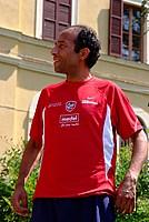 Foto Maratonina Alta Valtaro 2012 Maratonina_Taro_2012_534