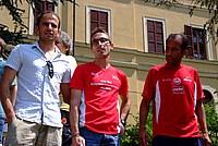 Foto Maratonina Alta Valtaro 2012 Maratonina_Taro_2012_540