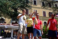 Foto Maratonina Alta Valtaro 2012 Maratonina_Taro_2012_542