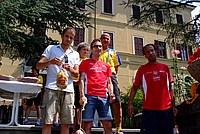 Foto Maratonina Alta Valtaro 2012 Maratonina_Taro_2012_544