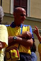 Foto Maratonina Alta Valtaro 2012 Maratonina_Taro_2012_547