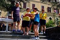 Foto Maratonina Alta Valtaro 2012 Maratonina_Taro_2012_550
