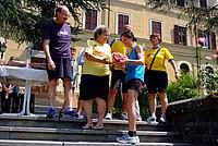 Foto Maratonina Alta Valtaro 2012 Maratonina_Taro_2012_551