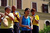Foto Maratonina Alta Valtaro 2012 Maratonina_Taro_2012_555