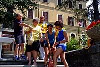 Foto Maratonina Alta Valtaro 2012 Maratonina_Taro_2012_556
