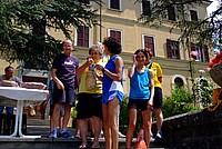 Foto Maratonina Alta Valtaro 2012 Maratonina_Taro_2012_557