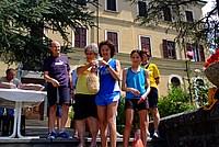 Foto Maratonina Alta Valtaro 2012 Maratonina_Taro_2012_558