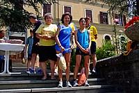 Foto Maratonina Alta Valtaro 2012 Maratonina_Taro_2012_559