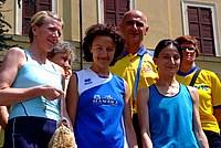 Foto Maratonina Alta Valtaro 2012 Maratonina_Taro_2012_573