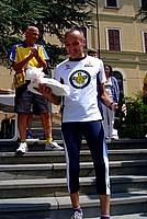 Foto Maratonina Alta Valtaro 2012 Maratonina_Taro_2012_577