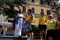Foto Maratonina Alta Valtaro 2012 Maratonina_Taro_2012_581