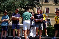 Foto Maratonina Alta Valtaro 2012 Maratonina_Taro_2012_594