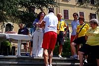 Foto Maratonina Alta Valtaro 2012 Maratonina_Taro_2012_602