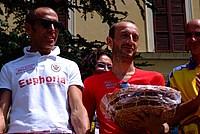 Foto Maratonina Alta Valtaro 2012 Maratonina_Taro_2012_610