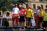 Foto Maratonina Alta Valtaro 2012 Maratonina_Taro_2012_613