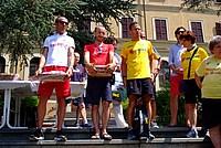 Foto Maratonina Alta Valtaro 2012 Maratonina_Taro_2012_614