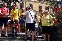 Foto Maratonina Alta Valtaro 2012 Maratonina_Taro_2012_615