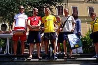 Foto Maratonina Alta Valtaro 2012 Maratonina_Taro_2012_617